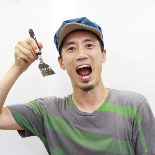 日刊わしら編集部タカノ